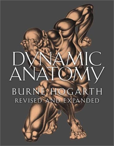 dynamic-anatomy
