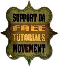 support-tutorial-logo2