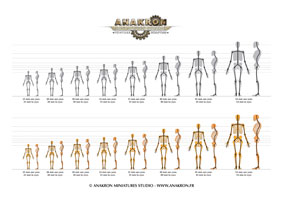 preview-armatures-25-54mm