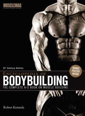 encyclopedia-of-bodybuilding