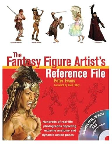 fantasy-reference