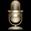 Video Blog Show