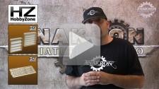 Vidéo Blog Show - 1