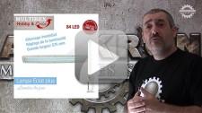 Vidéo Blog Show - 2